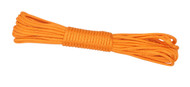 Oztrail Universal Paracord