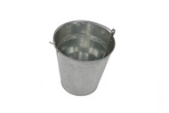Oztrail Galvanised Bucket