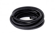 Oztrail Waste Water Hose 10m