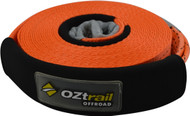 Oztrail 4.5T Winch Extension Strapv