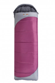 Oztrail Lawson Kokomo Hooded -5C Sleeping Bag