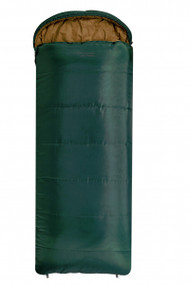 Oztrail Lawson Commando Hooded -5 Sleeping Bag