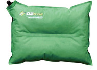 Oztrail Self-Inflatable Resort Pillow