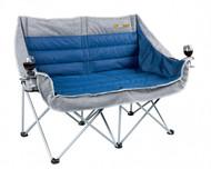 Oztrail Galaxy 2 Seater Chair
