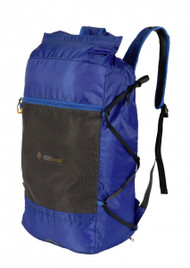 Oztrail Mercury 30L Folding Day Pack