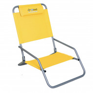 Oztrail Scarborough Beach Chair