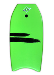 "Oztrail 37"" Youth Body Board"