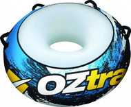 Oztrail Single Person Ski Tube 54""