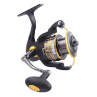 Penn Assault 2500 Spin Fishing Reel