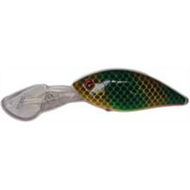 Trollcraft Cod Dog fishing lure (color 77114 )