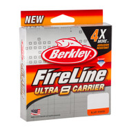 Berkley FireLine Ultra 8 150m