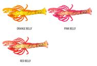 Berkley Gulp Ghost Shrimp