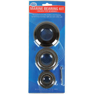 ARK Marine Bearing Kit ( Fit Holden type trailer Axils )
