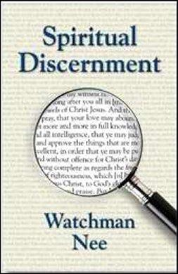 Spiritual_Discernment