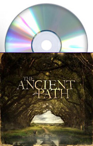 Ancient Path of Peace by Craig Smith
