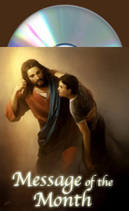 Christ For Life! by Martha Kilpatrick