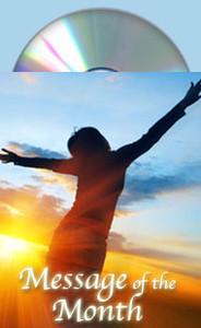 The Way We Become Light by Martha Kilpatrick