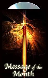 Jesus, the Sword by Martha Kilpatrick