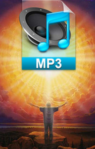 Melchizedek: Priest And King mp3 by Martha Kilpatrick