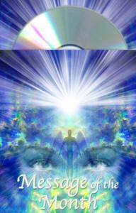 Super Spirituality: A Hidden Delusion by Martha Kilpatrick