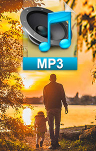 A Worthy Heritage for Our Children mp3 by Martha Kilpatrick
