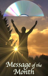 A New Covenant, The New Worship by Martha Kilpatrick