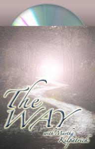 Way, The Martha Kilpatrick