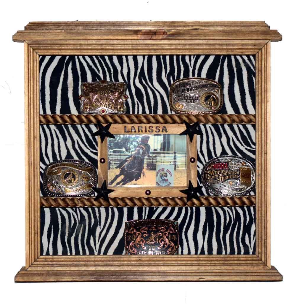 8-buckle-custom-zebra.jpg