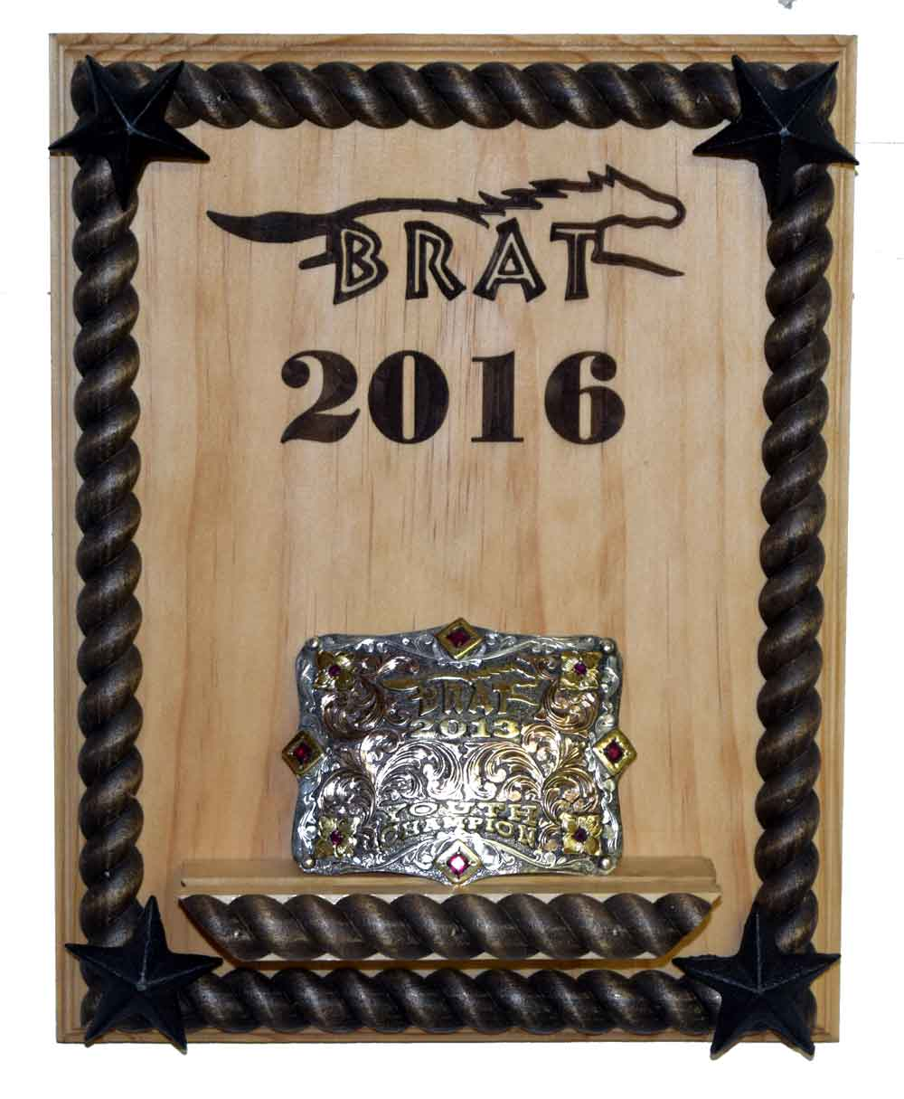 brat-plaque.jpg