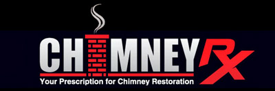 Chimney RX - Saver Systems