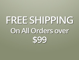 US Paint Supply Free Shipping