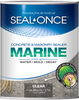 Seal-Once Marine Concrete & Masonry Sealer