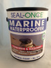 Seal-Once Marine Waterproofer