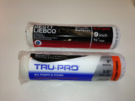 Best Liebco Tru-Pro 9v55 (old and new packaging)