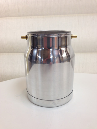 Quart Spray Gun Cup