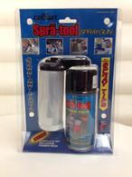 Crown Spra-Tool Kit
