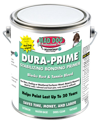 Mad Dog Dura Prime Original(MDPDP)
