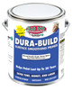 Mad Dog Dura-Build Surface Smoothing Primer (MDPDB)