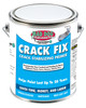 Mad Dog Crack Fix: Crack Stabilizing Primer (MDPCF)