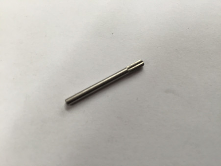 American Turbine Actuator Pin
