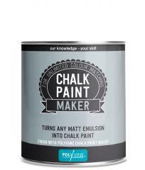 Polyvine Chalk Paint Maker