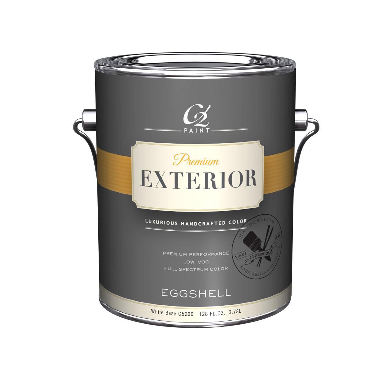 C2 Paints - US Paint Supply