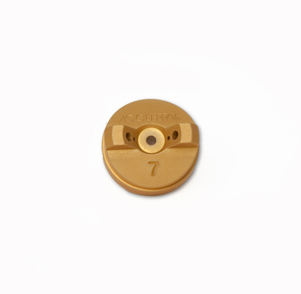 Accuspray 91-071-7 Air Cap