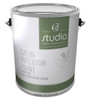 C2 Studio Satin Gallon