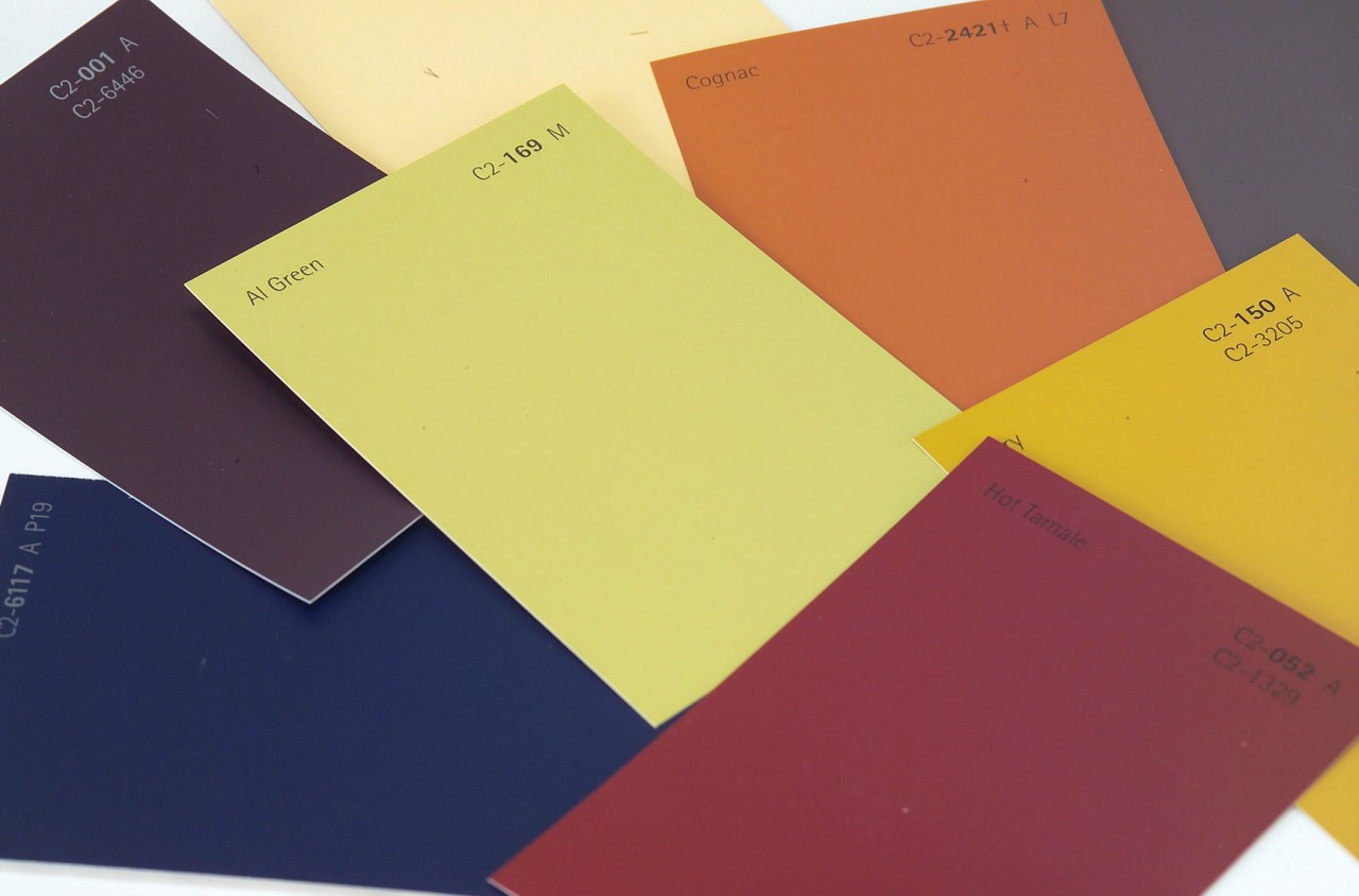 C2 Take Home Paint Chip 2 3 4 X 4 Buy On Line Now
