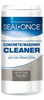 Seal-Once Concrete & Masonry Cleaner
