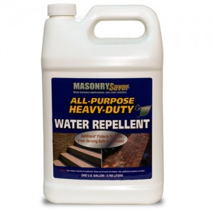 All Purpose Heavy Duty Water Repellent (Defy)