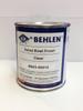 Behlen Salad Bowl Finish B603-00015