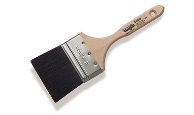 Corona Suave Brush - 11038