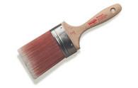 """Corona 3"""" Bronson Brush - 13775-3"""